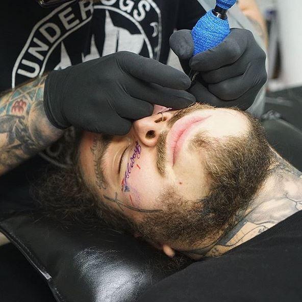 Aria ass tattoo sex quality pic