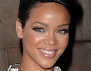 Rihanna leaked sex video chris porn